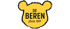 logo beren sticky chapters