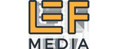 logo lef media sticky chapters