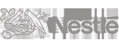 logo nestlé sticky chapters