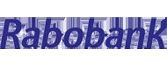 logo rabobank sticky chapters